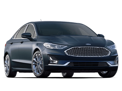 James Hodge Ford Muskogee >> Ford Dealer in Muskogee, OK | New & Used Cars Muskogee & Tulsa | James Hodge Ford